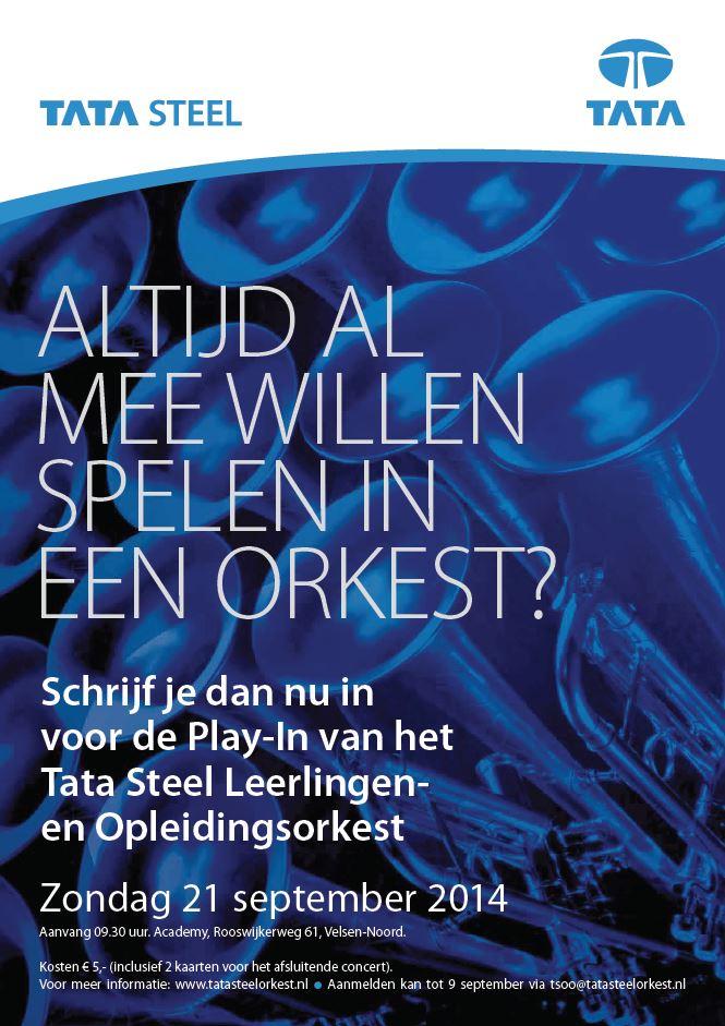 concert supertramp nederland