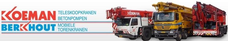 Koeman Berkhout